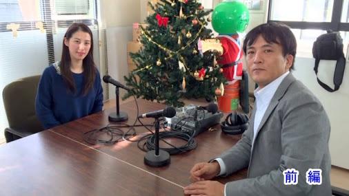 放送日)2014年12月24日前編(ゲ...