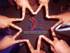 Unity Formation