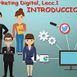 Curso de Marketing Digital Gratis l Fundamentos de Marketing - YouTube