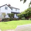 3 bedroom property for sale in West Molesey - £699,950