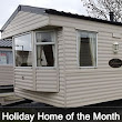 2016 events | The Little Paddock Holiday Park, Kinmel Bay