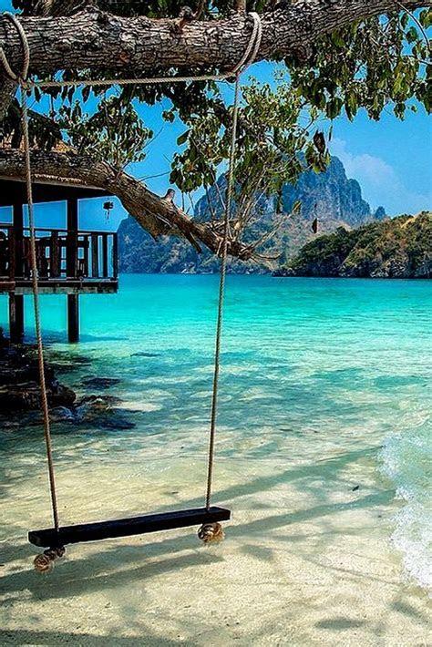 36 Most Popular Honeymoon Beach Ideas In 2019   Absolutely
