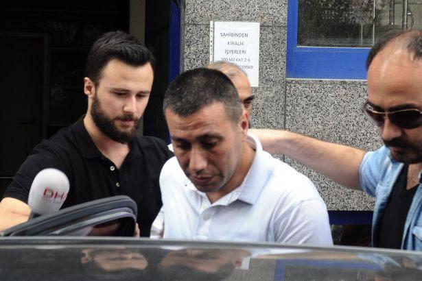Výsledok vyhľadávania obrázkov pre dopyt Murat Capan