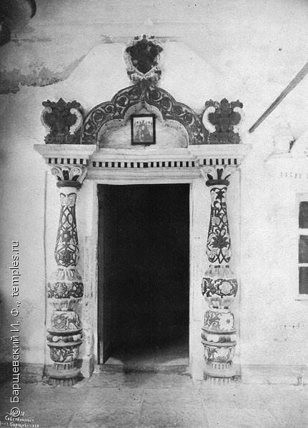 http://www.temples.ru/library/000300/0713b.jpg