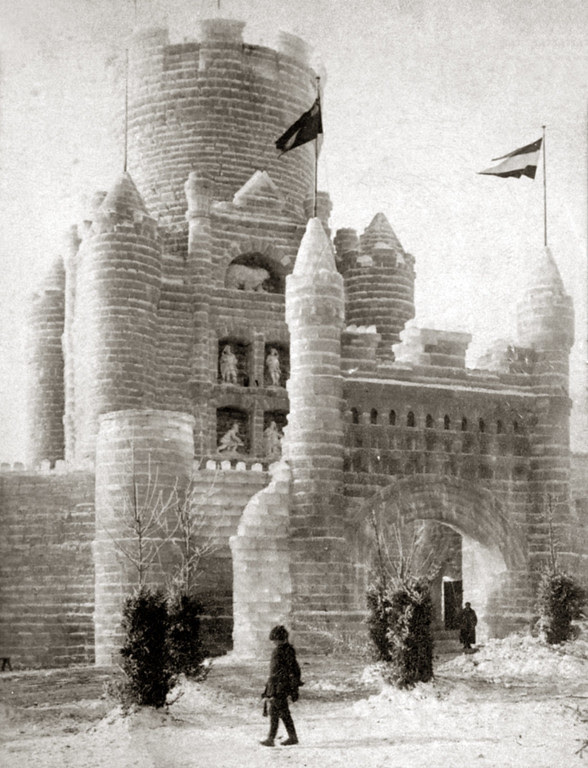 http://photos.twincities.com/2015/01/16/the-st-paul-winter-carnival-in-the-1880s/#1