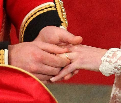 Prince Harry's Potential Engagement Ring for Meghan Markle