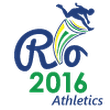 Sports Events 365 | Rio Summer Games - Athletics tickets | Buy tickets for Rio Summer Games - Athletics Fixtures - Sports Events 365