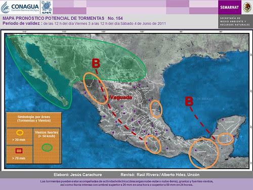 03 Mexico2