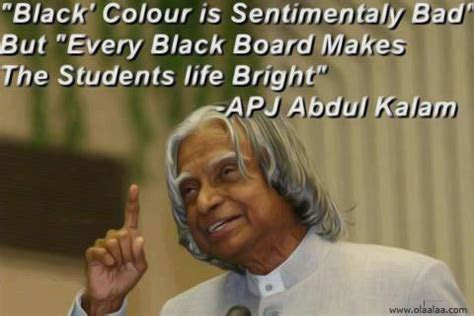 Student Life Is Golden Life Quotes