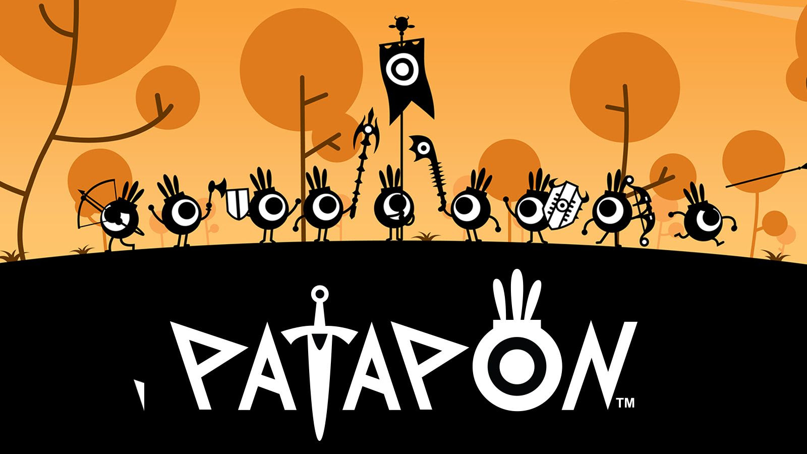 Review: Patapon Remastered screenshot