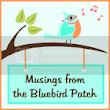 Shop For A Cause: Stella & Dot | The Bluebird Patch (Happiness Blog)