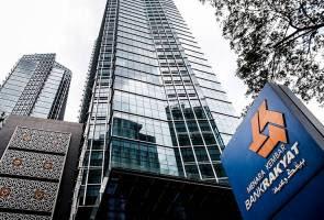 Pemalsuan dokumen: Bank Rakyat jalankan siasatan dalaman