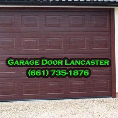 Garage Door Repair Lancaster - Lancaster, CA - Thumbtack