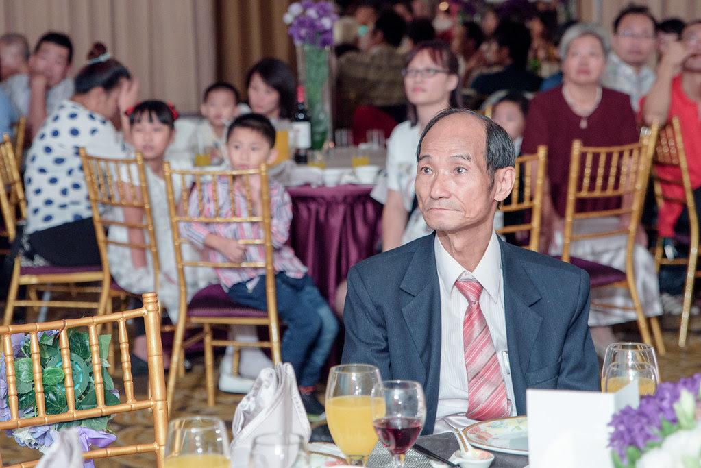 084新板彭園會館婚禮拍攝