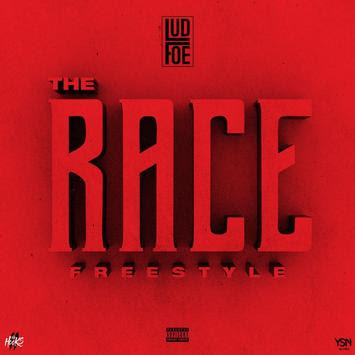Image result for lud foe race