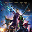 Guardians of the Galaxy Movie Review. No Spoilers!