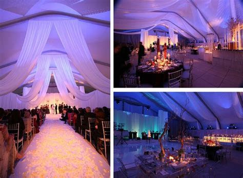 CHEAP BANQUET HALLS IN CHICAGO   CHEAP BANQUET HALLS IN