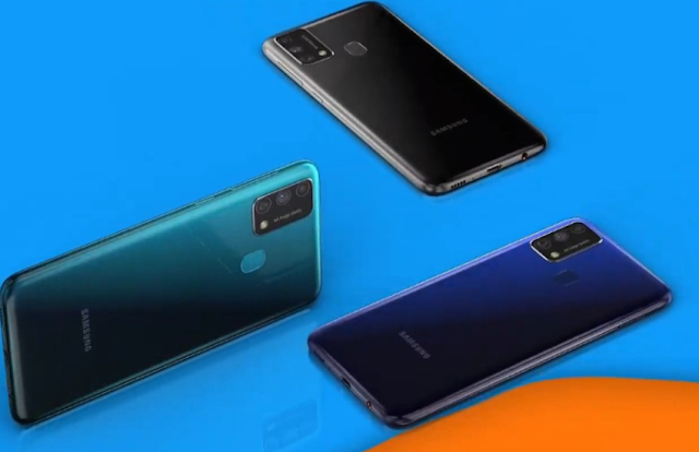 भारत में जल्द लॉन्च होगा Samsung Galaxy M12, डिटेल्स हुईं लीक, मिल सकते हैं ऐसे फीचर्स