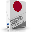 Frequent Asked Questions on Company Formation in Japan