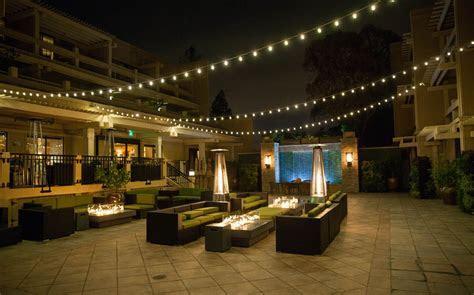 Toll House Hotel, Wedding Ceremony & Reception Venue
