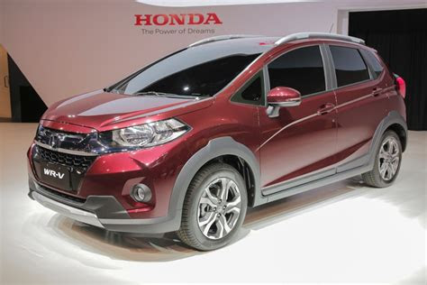 honda wr  review price release date specs