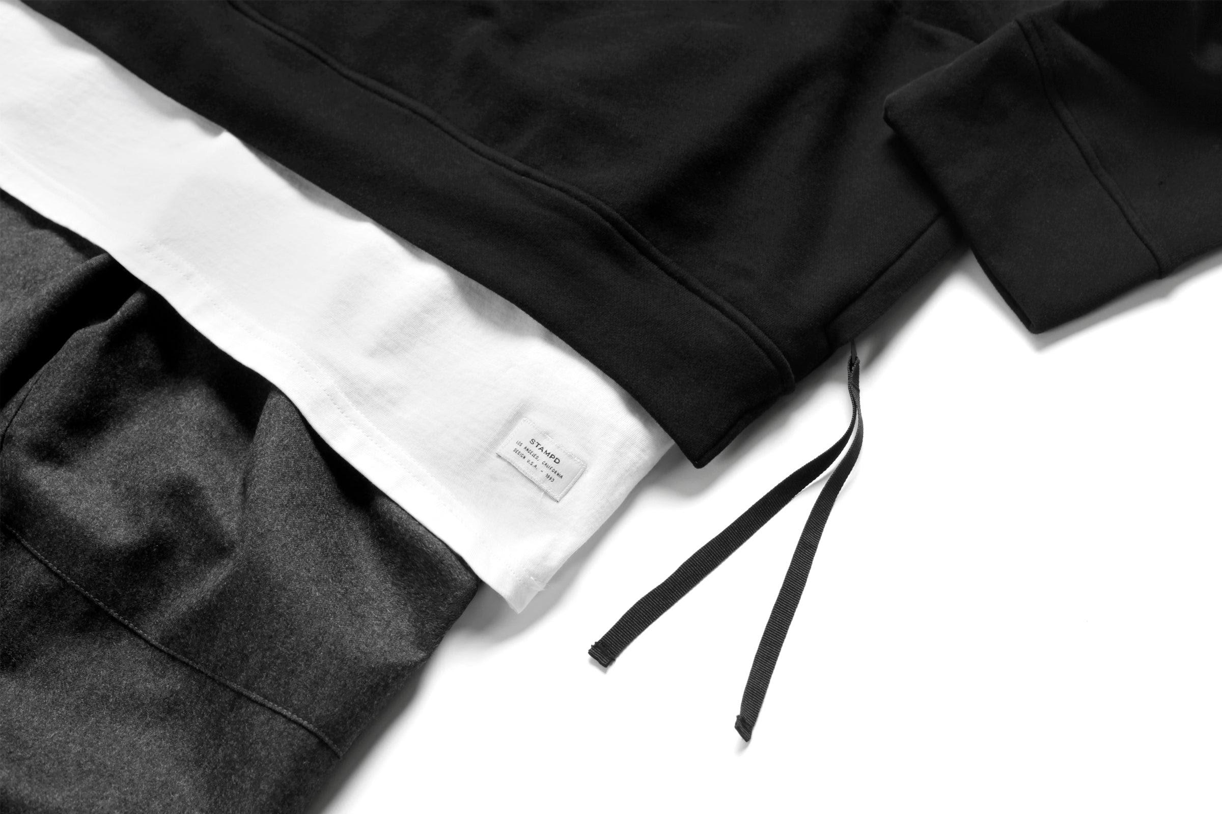 And eglinton Crew Neck Striped Short Sleeve Jumpsuits design plus size