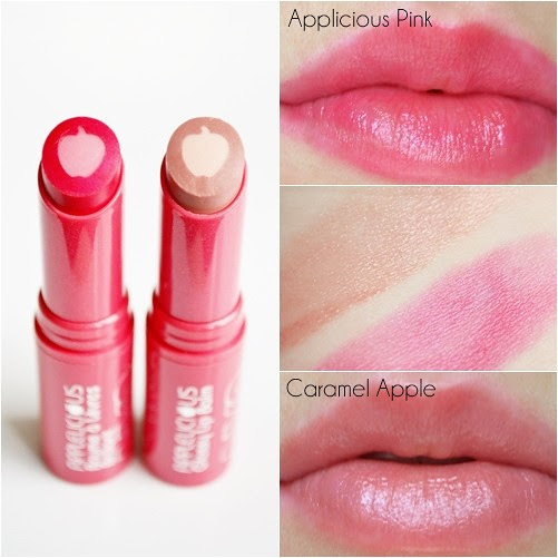 nyc_applelicious_lip_balm_Superdrug