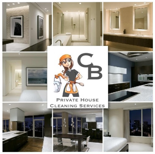 cb private house cleaning services domestic cleaning medway kent
