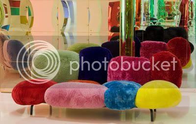 CIPRIA Sofa 3