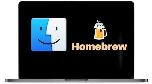 How to Find Where Homebrew Packages Are Installed on Mac