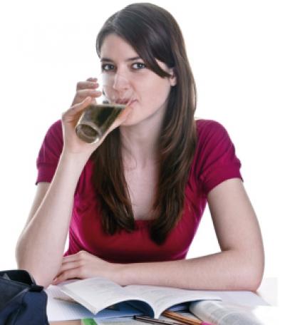 recomienda hidrataci