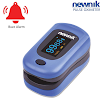Best Pulse Reading Oximeter in India — Review 2020