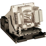 Optoma BL-FS300C Projector Lamp for Optoma TH1060P/TX779P-3D and more