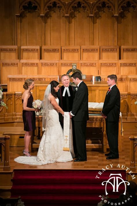 1000  images about Highland Park Presbyterian Wedding