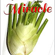 Fennel Miracle - Kindle edition by Om Krishna Uprety. Health, Fitness & Dieting Kindle eBooks @ Amazon.com.