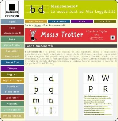 http://www.biancoeneroedizioni.com/shop/pages.aspx?id=26