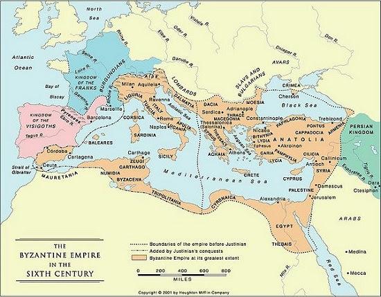Byzantine-Empire.jpg