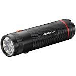 Coast PX20 - Flashlight - LED