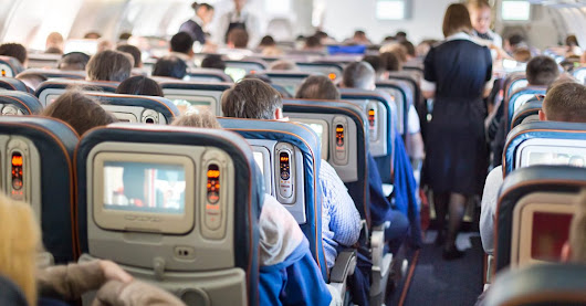 Travel Etiquette: 5 Controversial Rules You Might Be Violating - SmarterTravel