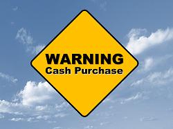 Warning Cash.png