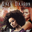 Free eBooks by Greg Dragon | Author