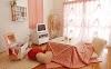 愛らしい 女の子 寝室 h6hd85