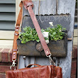 Copper River Bag Review and Giveaway!