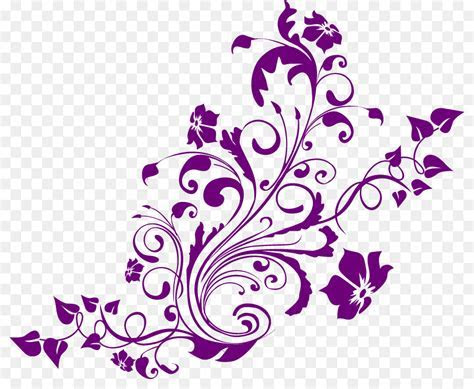 Wedding invitation Turquoise Purple Clip art   Cool