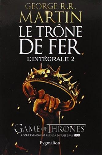game of thrones books pdf free