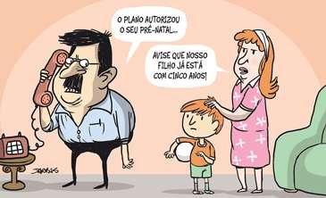 http://imgsapp.diariodepernambuco.com.br/portlet/277/20130111033949991992a.jpg