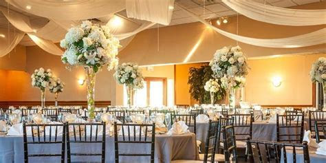 Land's End Weddings   Get Prices for Wedding Venues in NY