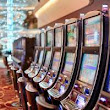 Casino Sued for Downgrading Jackpot to Steak Dinner