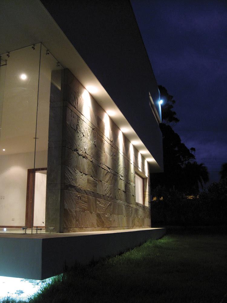Arquitectura, diseño, decoracion, interiores, CASAS