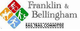 Franklin Bellingham Rail Trail
